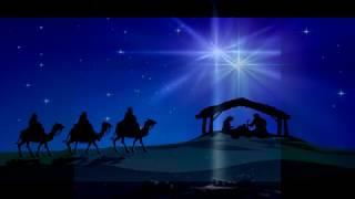 Рождество ВАЖНО Что НЕЛЬЗЯ делать на Рождество