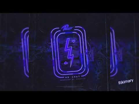 PORCHY — NO CHAT [Новый трек 2018]