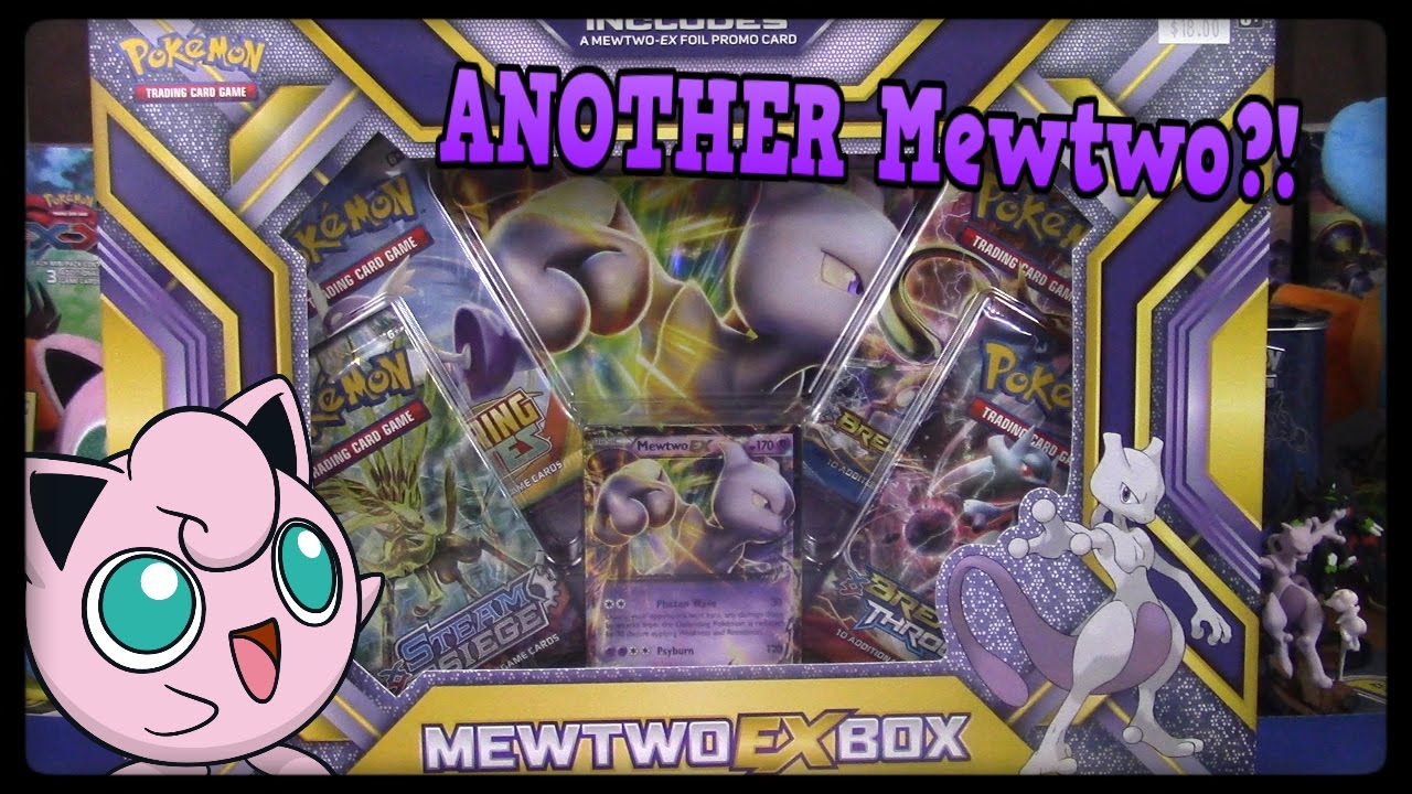 Pokemon Booster Boxes - Pokemon Cards, YuGiOh Cards, Tins ...
