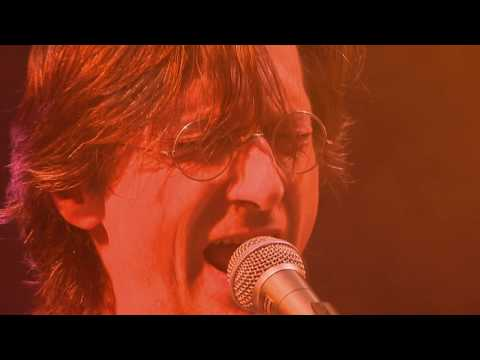 PAUL WINTER - Purple Rain - Krebshilfe Benefizkonzert 2016 - GET UP,  STAND UP!