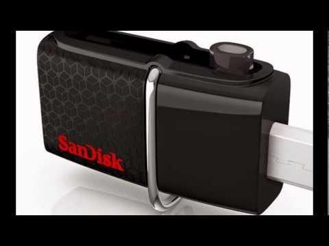 В нашем каталоге вы можете заказать и купить usb-флешку по. Usb флешка sandisk cruzer blade 8gb (черный) быстрый. Samsung 128gb usb 3. 1.