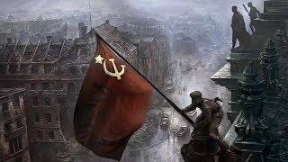 Размышления про День Победы на следующий день