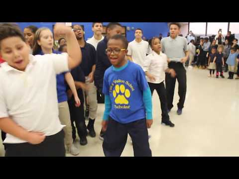 "Silento - Watch Me Pt 2 ""Dance Tutorial Part 1"""