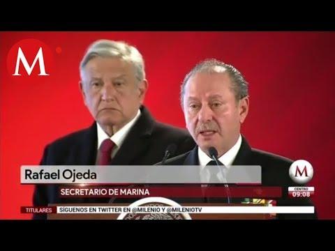 Ligan a cártel de Santa Rosa de Lima con huachicoleo en Guanajuato