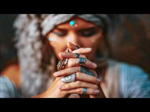 Cafe De Anatolia - Spiritual Touch (Mix by Billy Esteban)