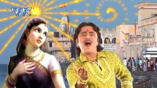 Radha Naam अनमोल -Radha Naam Anmol- Lokesh Garg - Hindi Krishna Bhajan 2015