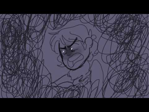 ¿Are you happy? [Animatic]