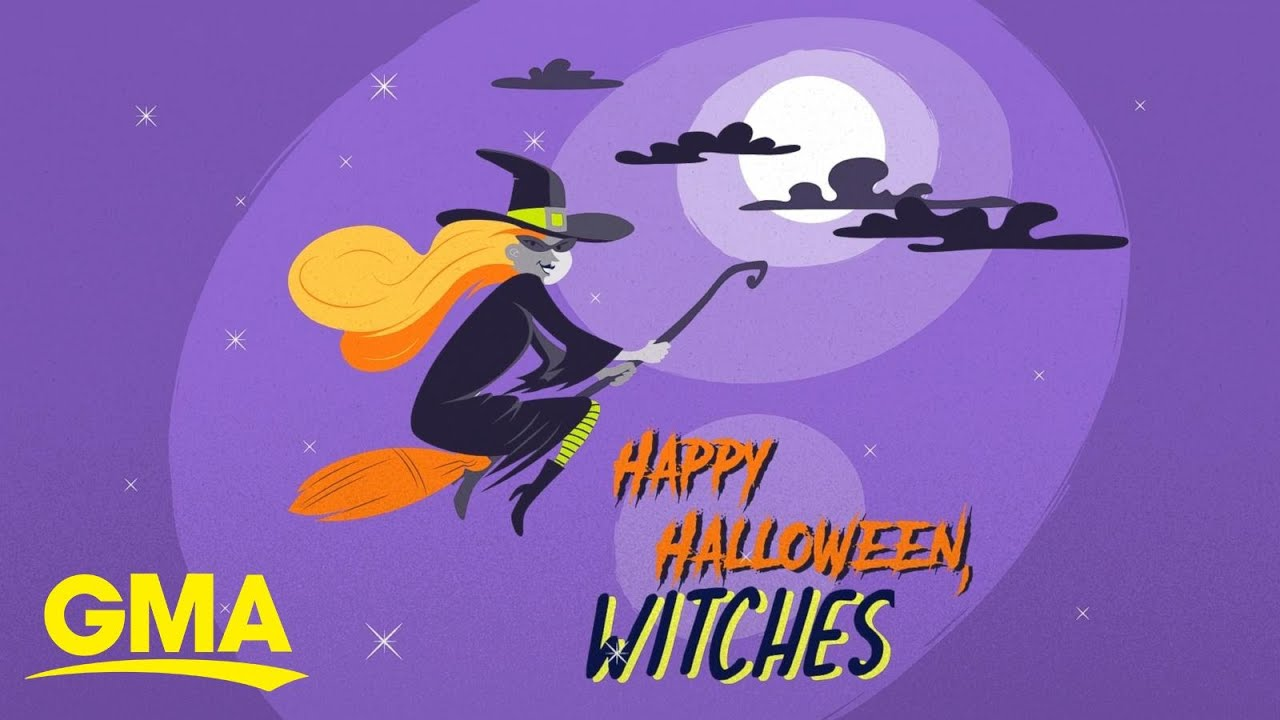 Americans expected to spend over $10 billion on Halloween this ...