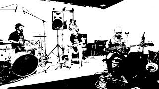 Heaven Sent Cat - FREETOWN FUNK - Live Session