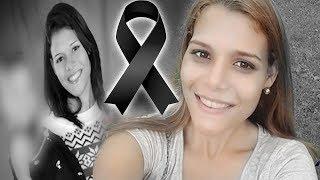 Nuria Piera: Reportaje Especial Del Caso Anibel González Víctima de Feminicidio - (1/2)