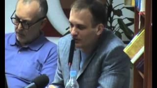 Любомир Шавалюк про економічну дерадянізацію