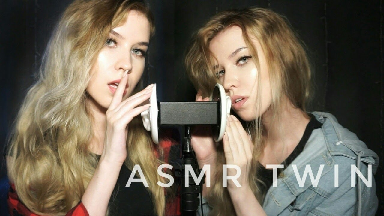 ASMR Mood