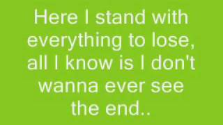 Download Let's Be Us Again by Lonestar *Lyrics* MP3 song and Music Video