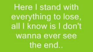 Let's Be Us Again By Lonestar *lyrics*