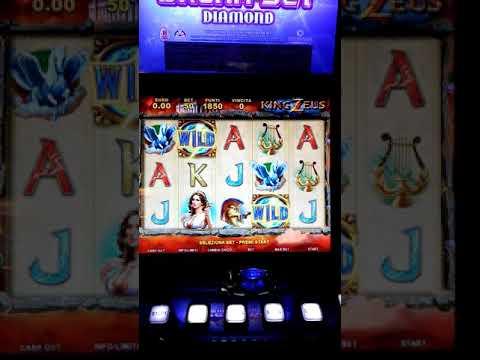 Download slot machine da bar