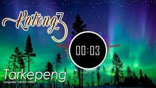 Katong 3 - Tarkepeng (Official Audio)