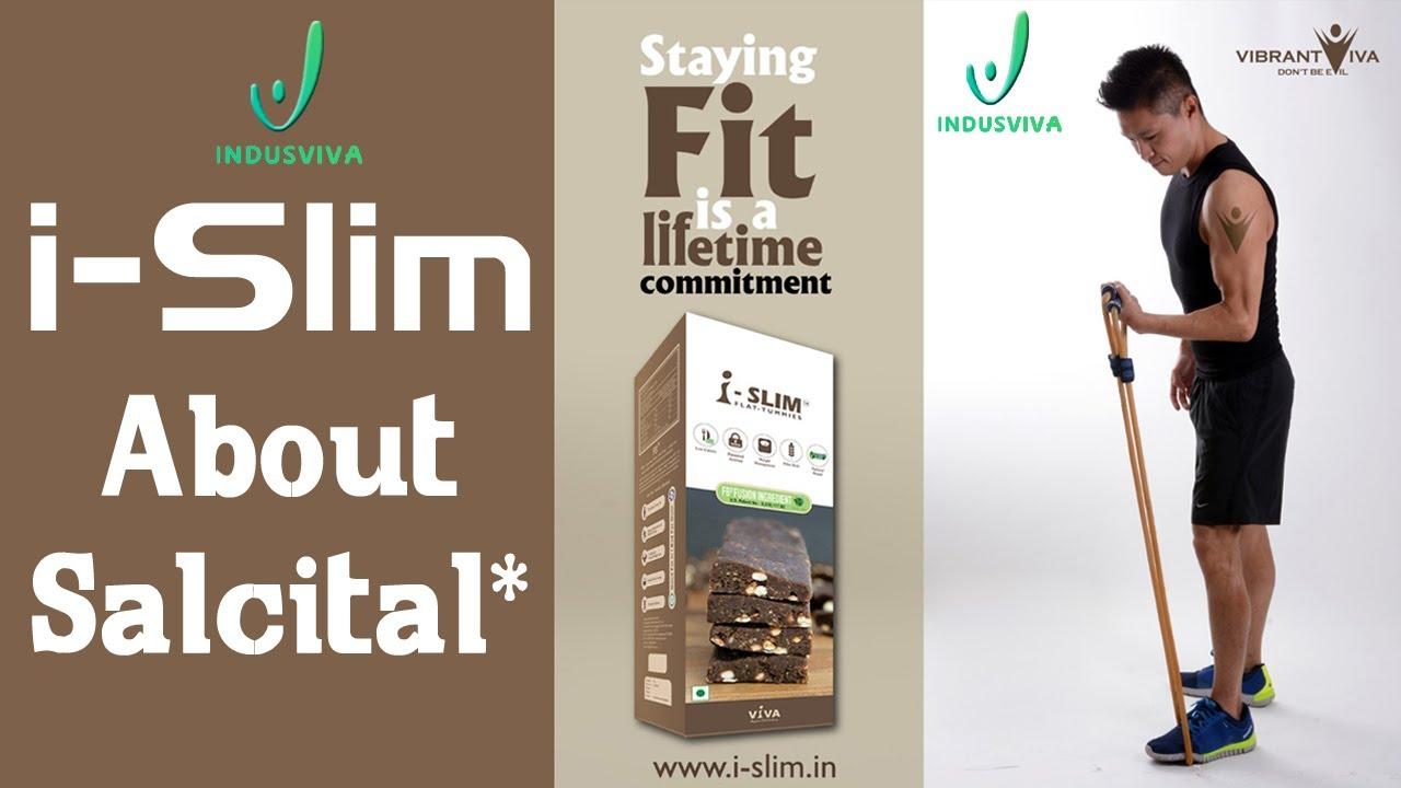 I Slim Fb 3salcitalekanayakam Diabetic Herb Cholesterol