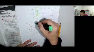 Publication Date: 2021-07-21 | Video Title: Concepts_03
