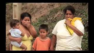 SIMULACRO DE TERREMOTO EN LA UNIDAD EDUCATIVA JOSE MARÍA VELASCO IBARRA DEL CANTÓN EL EMPALME-GUAYAS