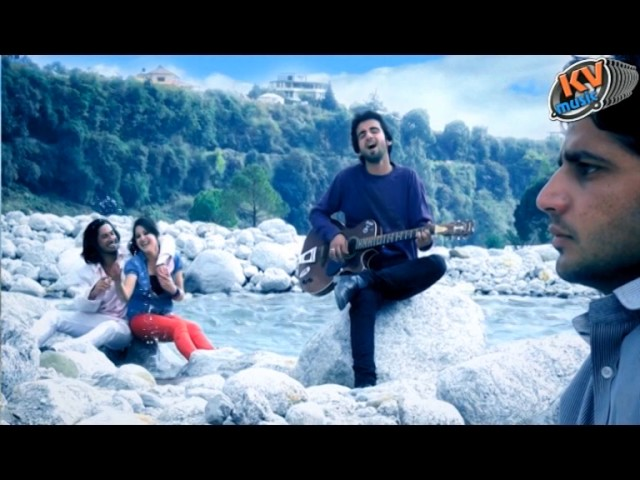 Dard E Judai | official video | Punjabi sad song | Rajeev Raja