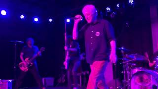 Guided By Voices - Cheap Buttons - St Louis 4/7/17