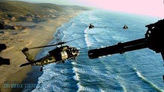 Video Black Hawk Down |2001| All Battle Scenes [Edited] (October 3, 1993) download MP3, 3GP, MP4, WEBM, AVI, FLV Juni 2018