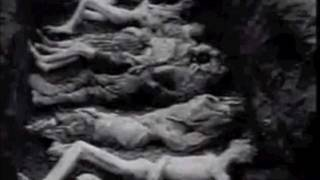 Holodomor - Mass Murder by Hunger