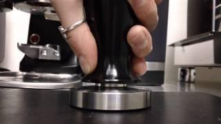 Espro Calibrated Tamper 58mm