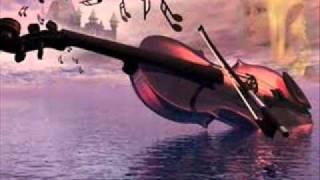 Vivaldi - Shtorm. original minus demo