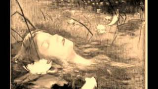 La Canzone Di Marinella-De Andrè-Mina