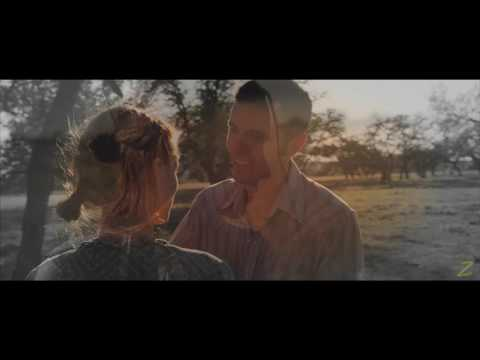 Bob + Ruth | Whenever You're Ready [Ain't Them Bodies Saints]