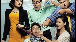Video Trailer Film Indonesia: Luntang Lantung --  Dimas Anggara, Kimberly Ryder download MP3, 3GP, MP4, WEBM, AVI, FLV Mei 2018