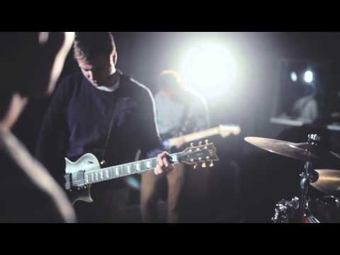Siberia* — Boomerang [Live] Mp3