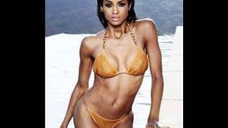 Ciara - Speechless Slowed Down