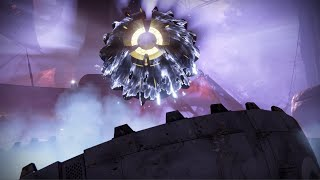 Destiny Prison Of Elders Level 34 Final Fallen Boss - Kaliks Reborn Strategy
