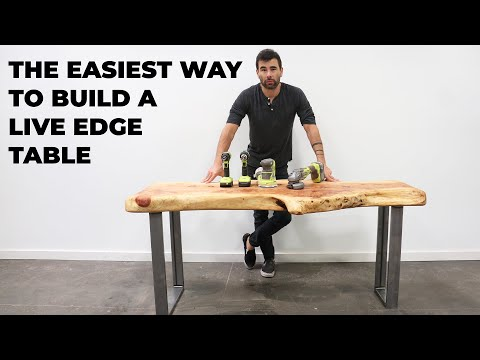 the-easy-way-to-make-a-live-edge-table