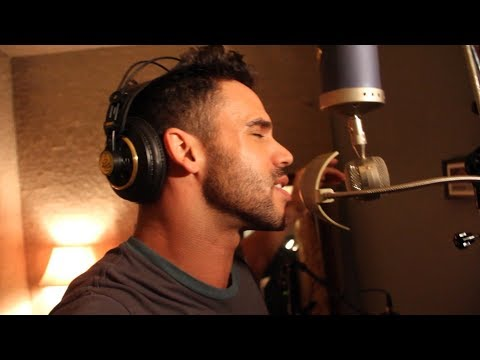 Luis Fonsi, Demi Lovato - Echame La Culpa (Willie Gomez & Lexie cover) Latin Pop 2017