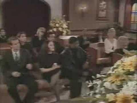 Elton John Funeral Classics