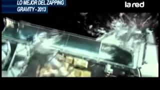 Zapping: Trailer de