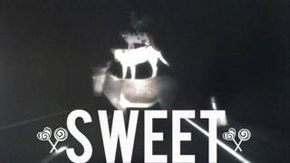 Watch Css Sweet video