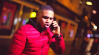 Kimo Jeepaz - Driver | Official HD Music Video | 2016