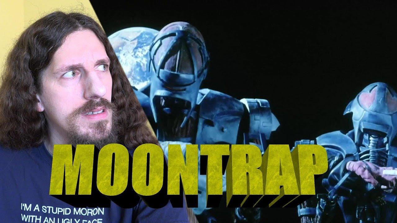 Download Moontrap Review