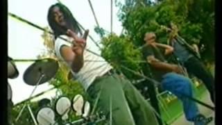 D´ LATIN SOUND en MIX Oficial 2000 y Ritmo Loco (www.lgtropichile.com)