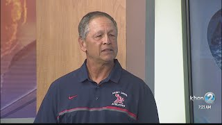 Quarterback guru Vince Passas praises Tua for answer the call