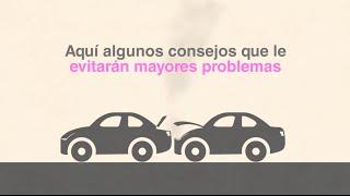 Abogados de accidentes automovilsticos  abogadoscom