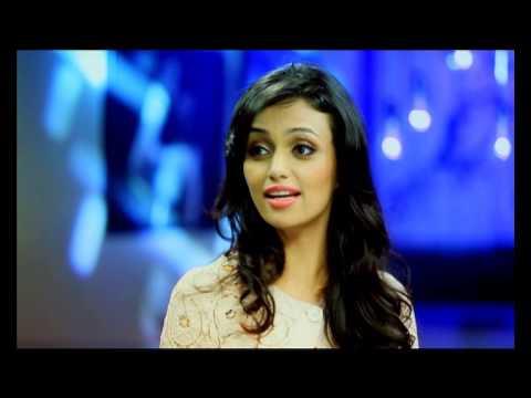 Heroes - Ravindra Jadeja