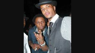 T.I. - Yeah (Ft Lil Wayne)