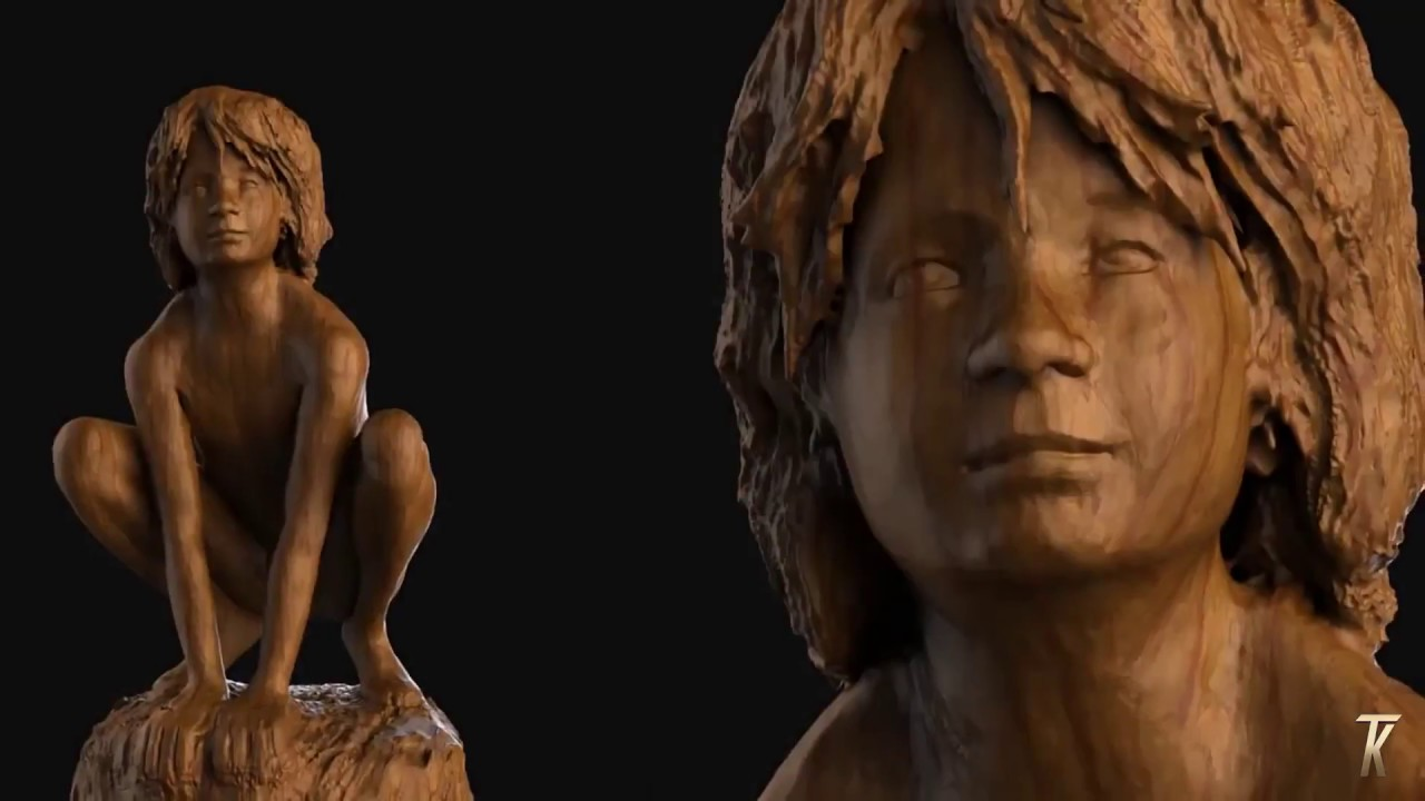 3DNEWS #03- Vray 3 6 ||3dsmax interactive 3d || Modo 11 1 || Zbrush Update