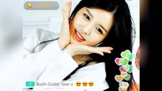 Bigo Live - Live Stream