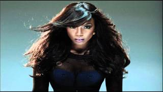 Kelly Rowland - Need A Reason (Feat. Future & Bei Maejor) [NEW]